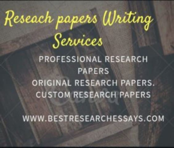 Help To Write A Book Report! How To Write A Great Book Report
