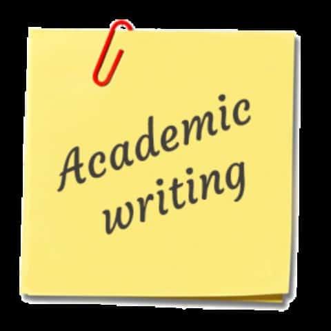 Promote Academic Integrity